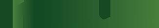 euro-immo-logo